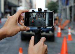 13 Aplikasi Kamera Terbaik untuk Android