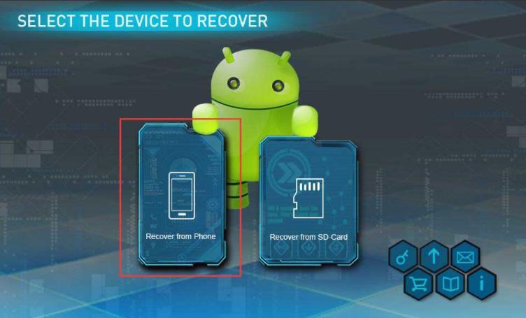Cara Memperbaiki HP Android yang tidak bisa Menyala