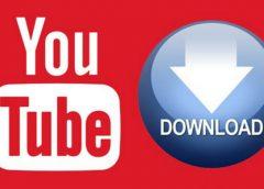 Cara download Youtube dari HP dengan Cepat